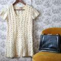 Vêtements Vintage